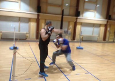 stage-boxe-anglaise-6