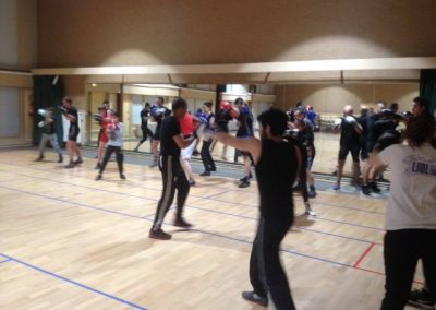 stage-boxe-anglaise-8